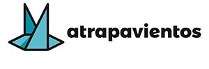 atrapavientos_logo2