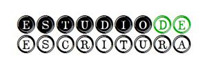 ede_logo