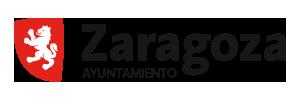 aytozgz_logo