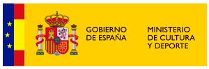 ministerio_logo
