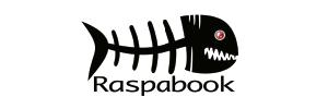 raspabook_logo